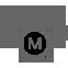 模板站SEO,适用于无官网客户,72小时上首页,系统管理优化,操作简单
